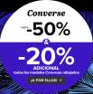 converse_oferta