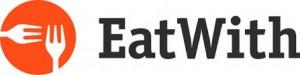 eatwith-logo