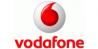 Codigo promocional Vodafone