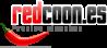 Codigo descuento Redcoon