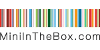 Cupon MiniInTheBox