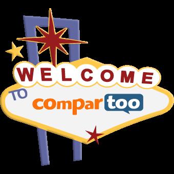 Bienvenidos a Compartoo, la nueva comunidad online de ofertas y descuentos