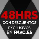48horas_fnac