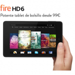 fire_hd6_amazon