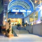 Hotel Gandia Groupalia