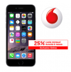 iphone_6-vodafone