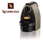 nespresso_amazon