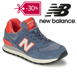 new_balance_spartoo
