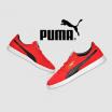 puma_ofertas_50