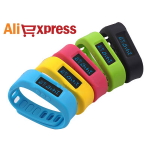 aliexpress_deal
