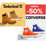 converse_timber-sarenza