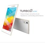 doogee_turbo2