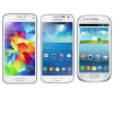 galaxy_s5_mini_groupalia