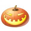 Descuentos Halloween en Compartoo