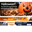 halloween_carrefour