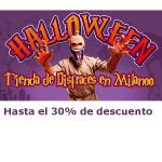 milanoo_halloween