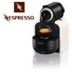 nespresso_delongui