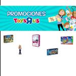 promo_toys_r_us