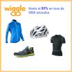 wiggle_80dto