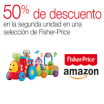 50dto_fisher-price_amazon