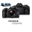 Fujifilm_FinePix_amazon