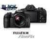 Fujifilm_FinePix_amazon