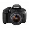 Reflex_Canon_amazon