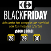 black_friday_carrefour