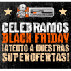 black_friday_pccomponentes
