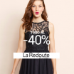 black_week_la_redoute