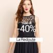 black_week_la_redoute