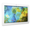Tablet bq Edison 3 por 199€ disponible en Amazon