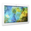Tablet bq Edison 3 por 199€ disponible en Amazon