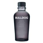 Oferta Gastronómica: Ginebra Bulldog por 16,30€ en Rakuten