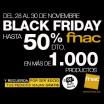 fnac_black_friday