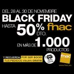 fnac_black_friday