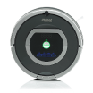 irobot-roomba_amazon