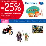 juguetes_carrefour_navidad