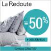 la-redoute_50dto