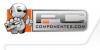 Codigo promocional PcComponentes