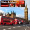 londres_rebajas-hoteles-com