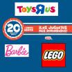 toys_r_us_20dto_24hras