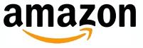 amazon-teles