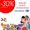 Ofertas Juguetes Carrefour