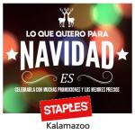 descuentos_navidad_staples