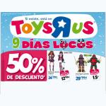 diaslocos_toysrus