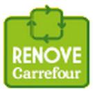 Plan Renove Carrefour
