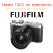Fujifilm en Amazon
