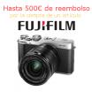 Fujifilm en Amazon
