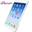 ipad_oferta_offerum